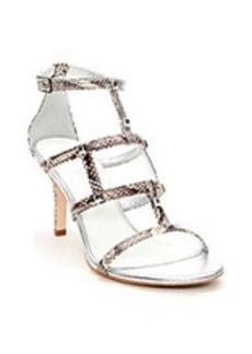 "Donald J Pliner® ""Thee"" Dress Sandals"