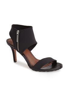 Donald J Pliner 'Tilda' Ankle Strap Sandal (Women)