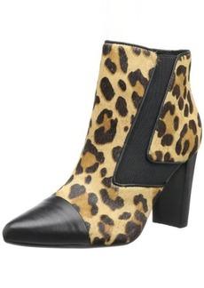 Donald J Pliner Women's Blis Ankle Boot