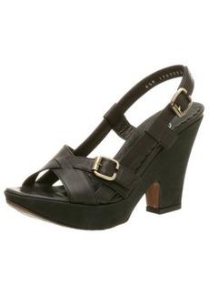 Donald J Pliner Women's Bruna Sandal