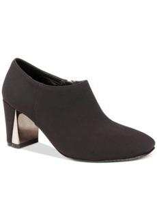 Donald J Pliner Women's Calla Shooties Women's Shoes