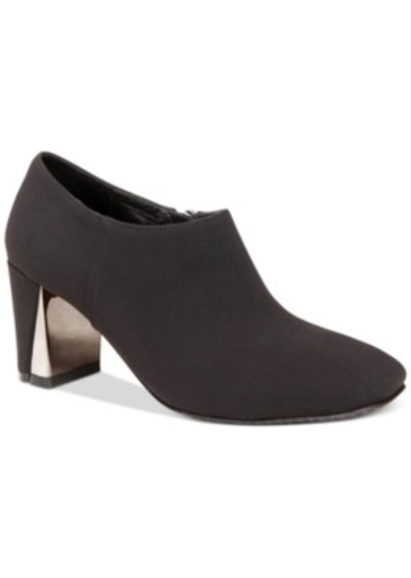 Donald J Pliner Shoes Sale