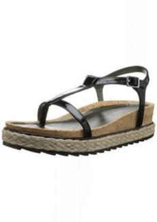 Donald J Pliner Women's Cleo Platform Sandal