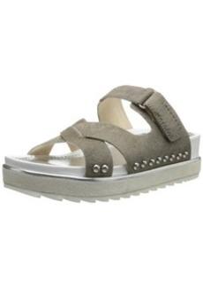 Donald J Pliner Women's Corso Platform Sandal