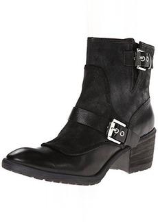 Donald J Pliner Women's Delta Boot