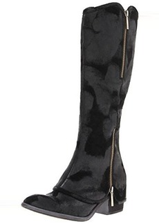 Donald J Pliner Women's Devi Boot