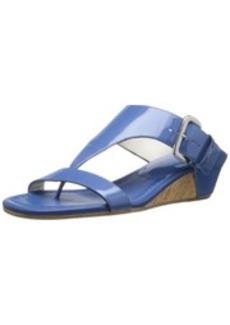 Donald J Pliner Women's Doli Wedge Sandal