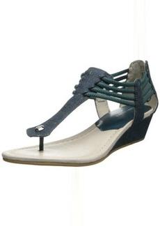 Donald J Pliner Women's Dyna2 Wedge Sandal