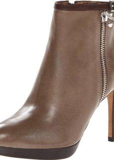 Donald J Pliner Women's Elina High Heel Ankle Boot