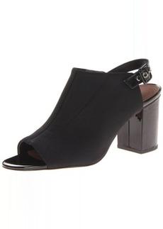 Donald J Pliner Women's Gillie-D26 Dress Sandal