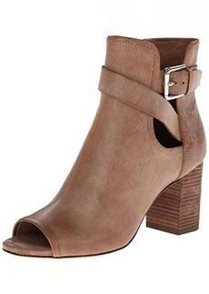 Donald J Pliner Women's Greco Boot