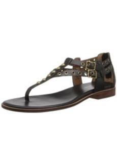 Donald J Pliner Women's Lulu Gladiator Sandal