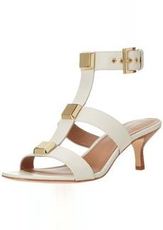 Donald J Pliner Women's Macai Dress Sandal