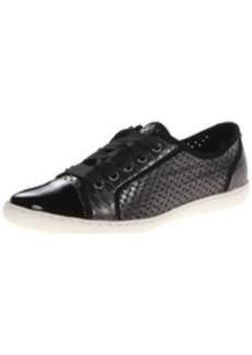 Donald J Pliner Women's Maxi-26R3 Sneaker