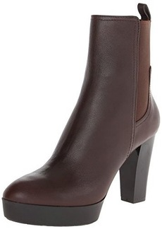 Donald J Pliner Women's Milan2 Boot