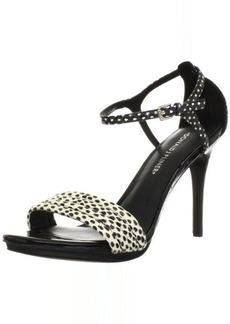 Donald J Pliner Women's Misty Sandal
