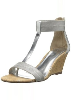 Donald J Pliner Women's Palo Wedge Sandal