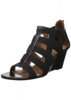 Donald J Pliner Women's Pira Sandal