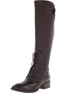 Donald J Pliner Women's Prance-C6 Riding Boot