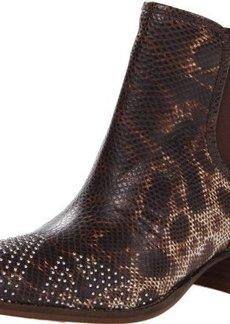 Donald J Pliner Women's Pronto Boot
