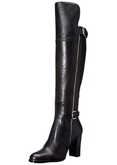 Donald J Pliner Women's Quinto Over-the-Knee Boot