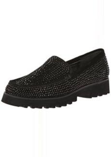 Donald J Pliner Women's Riosp Slip-On Loafer