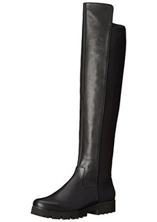 Donald J Pliner Women's Roz Over-The-Knee Boot