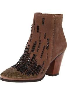 Donald J Pliner Women's Swift Boot