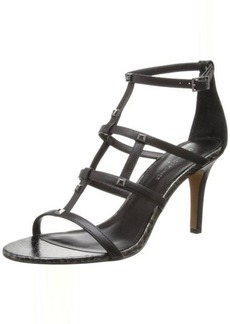 Donald J Pliner Women's Thee Dress Sandal