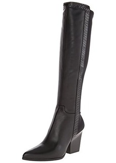 Donald J Pliner Women's Vannah Tall Boot