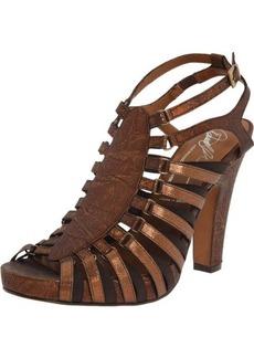 Donald J Pliner Women's Varang Sandal