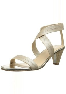 Donald J Pliner Women's Vona Dress Sandal