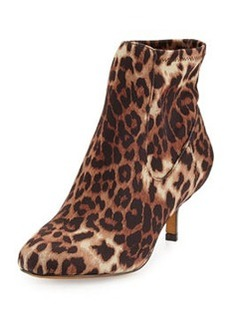 Donald J Pliner Yahya 2 Neoprene Boot, Camel