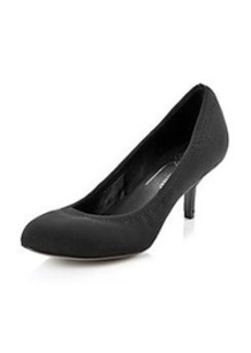"Donald J Pliner® ""YYY2"" Dress Pumps - Black"