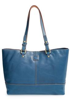 Dooney & Bourke 'Chelsea' Leather Shopper