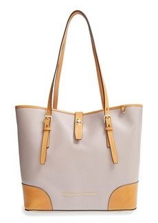 Dooney & Bourke 'Claremont - Dover' Leather Tote