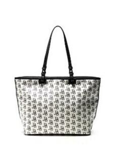 Dooney & Bourke® Leisure Shopper *