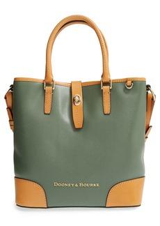 Dooney & Bourke 'Medium Cayden' Leather Tote