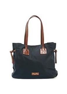 Dooney & Bourke® Nylon Shopper *