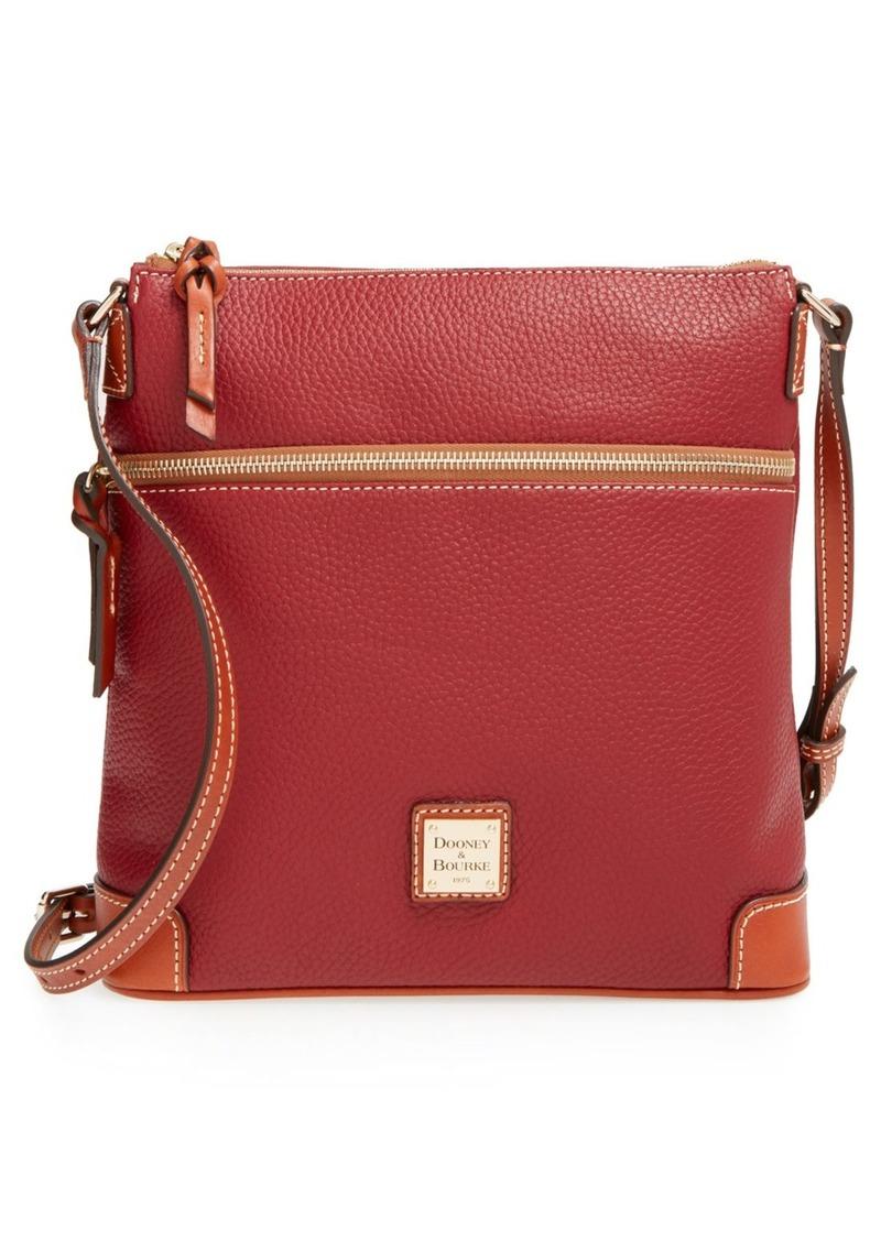 dooney handbags on sale