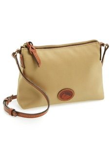 Dooney & Bourke Pouchette Crossbody Bag