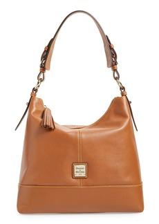 Dooney & Bourke 'Seville - Sophie' Leather Hobo
