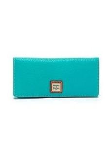 Dooney & Bourke® Slim Wallet