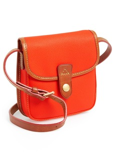 Dooney & Bourke 'Small' Crossbody Bag