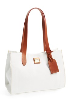 Dooney & Bourke 'Small' Shopper