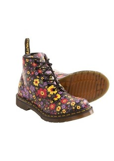 Dr. Martens 101 Boots (For Women)