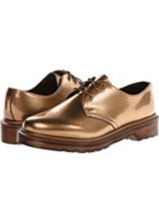 Dr. Martens 1461 3-Eye Shoe