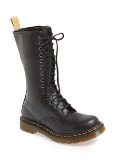 Dr. Martens '1B99' Boot (Women)