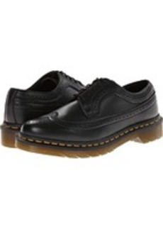 Dr. Martens 3989 Wingtip Shoe