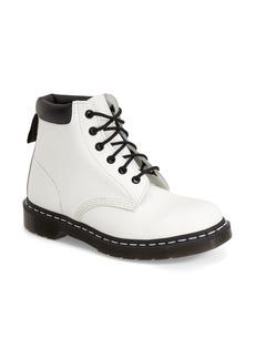 Dr. Martens '939' Boot (Women)